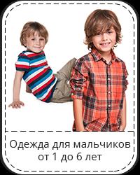 cb39dff798f90 Детская одежда оптом от поставщиков из Китая, Турции и Таиланда в ...